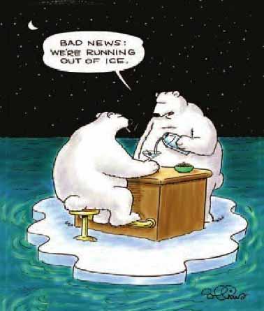 dode onder ijs