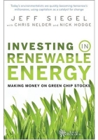 investing in renewable enrgy