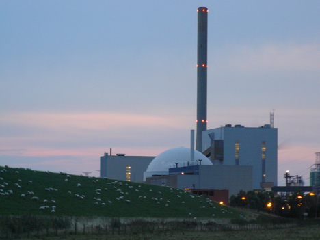 kerncentrale-Borssele.jpg